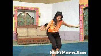 View Full Screen: hot boob show mujra mp4.jpg