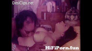 Jump To bangla hot song amito vara dimu from b grade movie preview 3 Video Parts