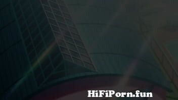 Jump To maken ki 09 bd 720p preview 1 Video Parts