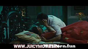 Jump To sexy bengali actress swastika mukherjee preview 5 Video Parts