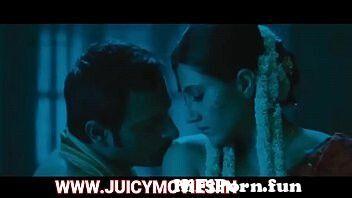 Jump To sexy bengali actress swastika mukherjee preview 1 Video Parts