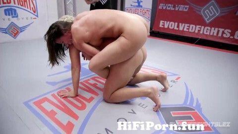Jump To ryan keely battles ariel x in lesbian wrestling winner strapon fucks loser preview 3 Video Parts