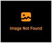 Young sexy desi has her boobs and ass grabbed in bgrade scene from indian aunty ass grab