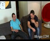 Erotic and wild homo session from xxx gay vidos x vidoes