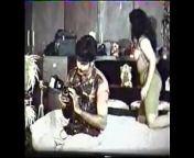 Babilona net dress with photographer from ygwbt mallu babilona nude