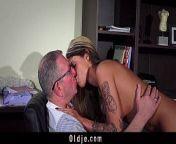 Hot Teen Fucking Old Man Pussy Fuck And Blowjob Cum Swallow from man 3xx pggladeshi baidani mohilader sex video desi ladaki sex xxx
