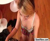 Slutty Fashion Fuck Riley Ray from fashion little girl