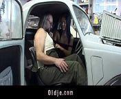 Xxx old young service in a car garaje from xxx dog sexe videoamil oldman mamanar marumagal xxx story tamel sex story