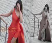 Sonakshi sinha xxx sexy ass video from indian xxx video sonakshi sinha song nodi sex sunny ka 3gp