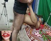 Hot Desi Bhaabi Fuck with Dewar (New Desi Porn) from dewar