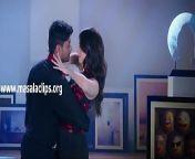 Tamannah Bhatia Hot Thighs Show in Romance Dance from tamanna bhatia hot sex romance