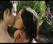 "Serie""Mi primera vez""de TVN from tb jura naked picde tvn hu ru ls islandangla naika sexyxxx"