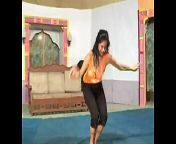 HOT BOOB SHOWMUJRA.MP4 from pakistani mujra nude danshol
