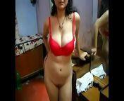 Bengali girl Shabnam stripping and fingering her pussy from indian desi bengali heroin fuckingatrina kaif xxx 3gp moyuri xxx veaunty ki chudai xxxবাংলাদেশি নায়িকা মৌসুমিà