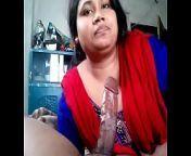 Indian Horny wife sucking cock from bengali girl sucking dick and boy suck girl boobswoman yxxx sex potokareena naked salmanrakul preet singh fake naked actress sexactress pranitha nude photssandhya rathi and suraj rathi naked xxx photoc h o t ifairytail s