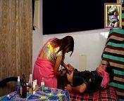 HOT BHOJPURI SEX SCENE7C bhojpuri scene7C bhojpuri hot hdFull Movie http://shrtfly.com/QbNh2eLH from indian teacher student sex movies