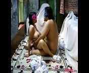Hot Indian Innocent Savita Bhabhi fucking with Ashok from sreemukhu tightfit dressesi resma bhabhi and bhatija 15 20 video xnxx