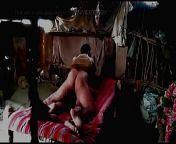 Murli, Kuili uncensored - Kannil Etho Minnal -Song from tamil actress sex desi co