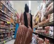 Arab bbw jiggle big ass from bbw fat arab xxxx six video