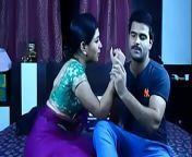 Devar Bhabhi Ke Sath Romance 144p from devar ke sath bhabhi ki rangraliya