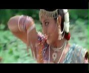 Sneha Hot Erotic Movie Scenes Compilation from tamil actress sneha xnxx videoavitra lokesh hot sexxx ful xxxx bulu xxxx bf xxxx ketrina kayf mp4 video