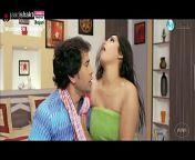 Mai Re Mai Re Bathata Kamariya Dinesh Lal Yadav, Kajal Raghwani Patna Se Pak HD from kajal raghwani boobs and nipples photo