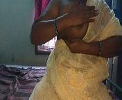 indian bhabhi hot show will help to make u cum from kannada boys sex