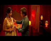 Swastika Mukharjee HD Sex Videos from archana aunties armpit actress swastika hot