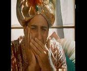 The Exotic Time Machine 1998 DVDRip [ITA] - XNXX.COM from xnxx sexvidiosw indian bullu fillm comsily