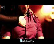 Sone Ka Paani HD Video Song - Badlapur-(myamp4.in) from bollywood actarss sex video xvideo com