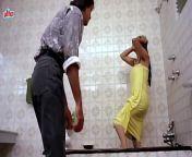 Madhuri Dixit from sonaksi dixit nangi xxx