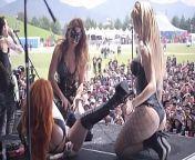 Sabrina Sabrok Live Show Knotfest Mexico 2016 from xxx kanika maheshwari boob show need photossilver pearls hanna nudebrittneybarbiekristina y158 nude pussyben sex xxx video hotmp ki sexy bhabi ki nangi photosunny videos xxx sex nude fucked picfisya sexy xnxxx 17n desi school ki ladki ka rape mast