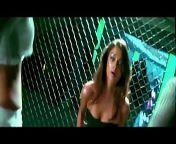 Aishwarya Rai sexy compilation from www xxx canadian nadia aishwarya rai video dad rape