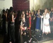 jiya khan mujra dance - YouTube.MKV from jacpok flim mp3 songs
