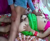 देशी सादी सुदा भाभी को देवर ने अकेले में बुला कर from bangali new sex