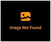 Bangladeshi Actress Bhabna Showing Big Boobs from nagin natok sibania