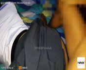 Thai นักเรียน มปลาย คาชุด กระแทกเน้นๆ ร้องลั่น เสียงไทย School Uniform from fiza xxx photon school girl xxold aunty