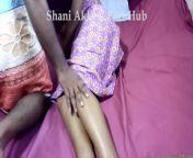 Sri lankan servant and house owner having sex [Part 3] | හාමු මහත්තයට සැපදෙන සිරිමලී [ 3 කොටස ] from sri lanka