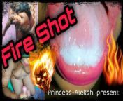 SOUTH ASIAN SEXY BBW,BLOWJOB QUEEN GIRL HARDCORE FUCK,INDIAN,SRI LANKAN TRENDING SEX VIDEO 2021 YEAR from sri lanka sex video capture eng