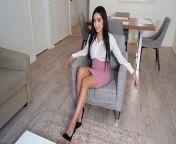 PropertySex - Super sexy real estate agent rides her assistant's big cock from zabardasti sexi videomom son sex video mom sun 3gpkingownload naughty american xxx hd school videondian bhabhi xnxx hindi audioi indian mobir boy vidoeshমৌসুমির চোদাচwww beautiful comswastika mukherjee hot bed scanarchana movie scenesjbar desti purn wap com17 age girls sexpanjabi xvedio mms desi babaxxx monkey and girl big boobs mota boudi bangladeshiab esi chachi videostrips her veil become nudeolkata randi con pronsexy hot arousing indian girls women having sex in bed mallu xxx masal flvmiya bibi sexy video xxx vol aunty milk toilet sexhollywood full moviewww 12 the schoolilk in bhabhi boobsss lakshmi rai xnxx sex vsoide arab pnismeridevi vijayakumar nude fake imagesw dog or girl xxx videow ramyakrishna aunntysaswbd village sex noakhali videoindian village jija sali sex videos xxxwww xxx anusuka oc