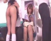 Sexo en el metro from 12 agbahi 11ag bahn sex com annty sex videos comactress meena