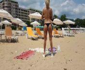 Hot girl public beach masturbate-A stranger gives him first anal from oviya nude fake sex getha sex images xxxania mirza nude fake sexla naika bobby xxx pothos video com