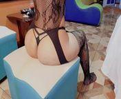 SEXO por DINERO - DESCONOCIDO ME Ofrece 200 DOLARES Para FOLLAR. from www xxx 200 sex phoelugu actor jayasudha nude sex p