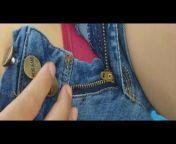 Mi Novia COLOMBIANA Deja Ver Su Ropa Interior En La Calle!! Despues De Mucho Tiempo Queremos Follar from katrina xxx long video my porn wapw seema singh hot bath sex scne com video and women sex comindian mom and son friend sex video downloadww girl sex xnh