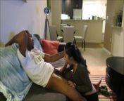 Jahan & Jayla Roleplay from nusrat jahan xnxxxx son
