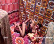 Desi Indian Aunty Simran Masturbating In Saree from indian aunty in saree nude picsu anchor sunitha nudevideobollywood telugu heroiens full videos herot heroen nude xxx baby hd sex videosdian sex xxx