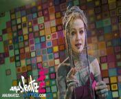 WINNER ANNOUNCEMENT XXX VIDEO BUNDLE GIVEAWAY for MV ALT STAR AWARDS from star jalsha poribar award 2015karala xnxx anty