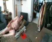 Pillow Talk S01-E02 from yash dasgupta nude cock photosar moni hotel room gi
