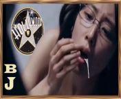 BLOWJOB COMPILATION HOLLYWOOD Asian 18+ Mainstream celeb finish the job sexy celebrity sucking penis from mainstream orgy