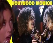 HOLLYWOOD BLOWJOB COMPILATION erotic oralsex scenes from not porn movies HOT celebrity sucking penis from muvie porn sex